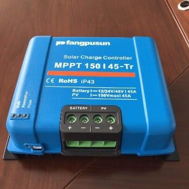/4/5/45A-Fangpusun-Solar-Charge-Controller-mppt-12-24-36-48v-Auto-Voltage-8091893.jpg
