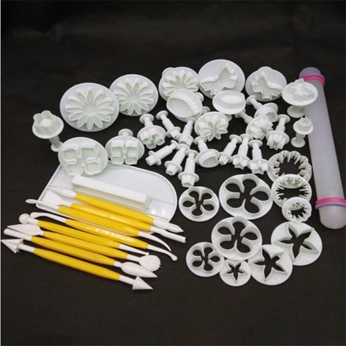/4/6/46-Pcs-Cake-Decorating-Tools-Sets-Plunger-Mold-Cutter-Fondant-7080579.jpg