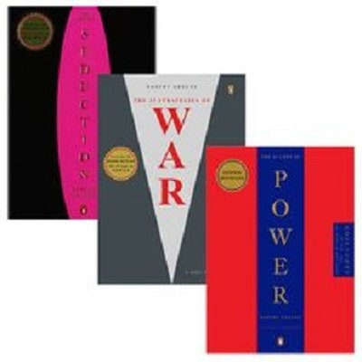 /4/8/48-Laws-Of-Power-Art-Of-Seduction-33-Strategies-of-War-Bundle-5093811_1.jpg