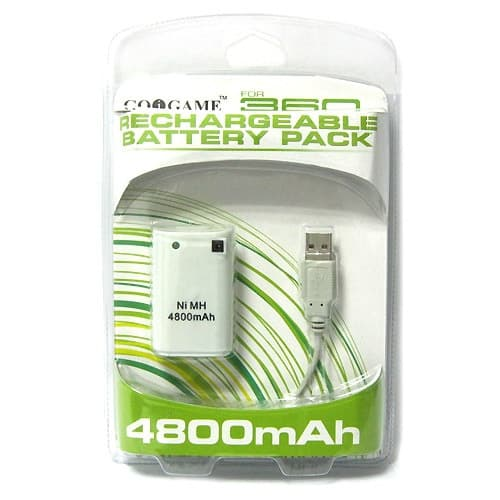 /4/8/4800mAh-Rechargeable-Battery-Pack-For-XBOX-360-Wireless-Controller-with-USB-Charger-Cable-6104953_3.jpg