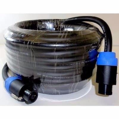 /4/C/4C-2-5mm-Speaker-Cable-8048299.jpg