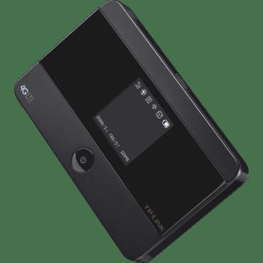 /4/G/4G-LTE-Advanced-Mobile-Wi-Fi-M7350--Black-5406581.png