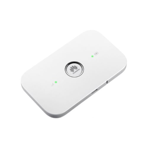 /4/G/4G-LTE-Mifi-Modem-For-All-Networks---White-7634335_1.jpg