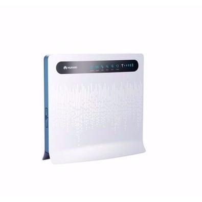 Huawei Universal Sim Router   3 75g   Konga Online Shopping