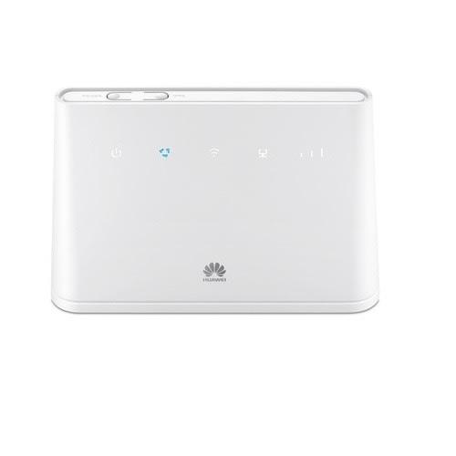 4G LTE SIM Router