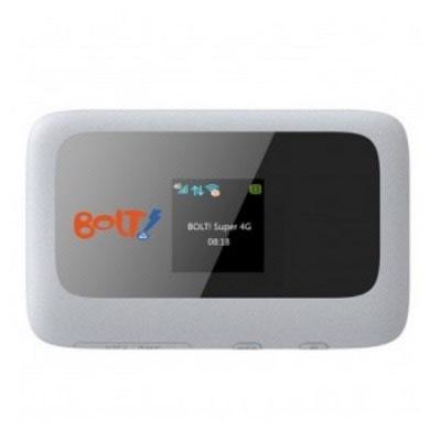 /4/G/4G-LTE-WiFi-For-Spectranet-Swift-3G-For-GSM-Networks-7852399_1.jpg
