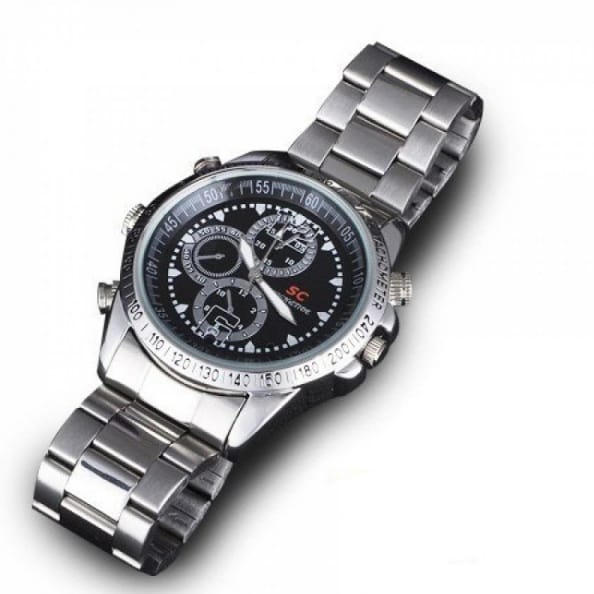 /4/G/4GB-Chain-Waterproof-Pinhole-Camera-Wristwatch-7090746.jpg