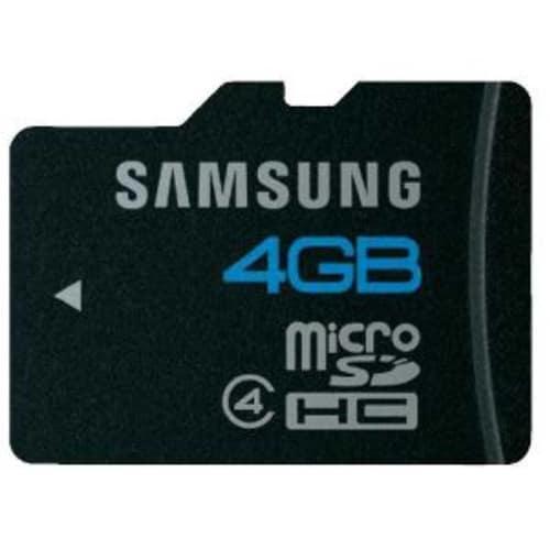 /4/G/4GB-Memory-Card-7704647_2.jpg