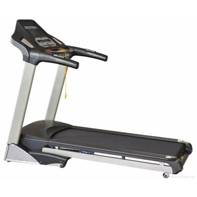 /4/H/4HP-Commercial-Treadmill-7458616.jpg