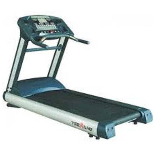 /4/H/4HP-Commercial-Treadmill-7540600_1.jpg