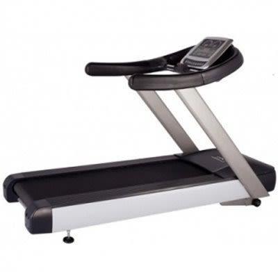 /4/H/4HP-Commercial-Treadmill-7713560.jpg