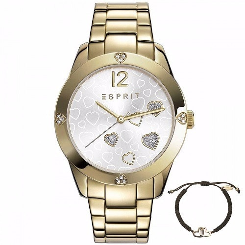 /4/H/4Hearts-Ladies-Watch-Bracelet---ES108872002---Gold-6001732_3.jpg