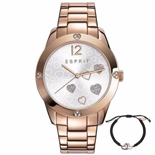 /4/H/4Hearts-Ladies-Watch-and-Bracelet---ES108872003--6001640_3.jpg