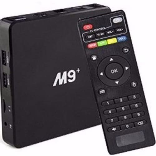 /4/K/4K-Android-TV-M9-Android-5-1-Smart-TV-Box-Quad-Core-Wifi-7323859.jpg