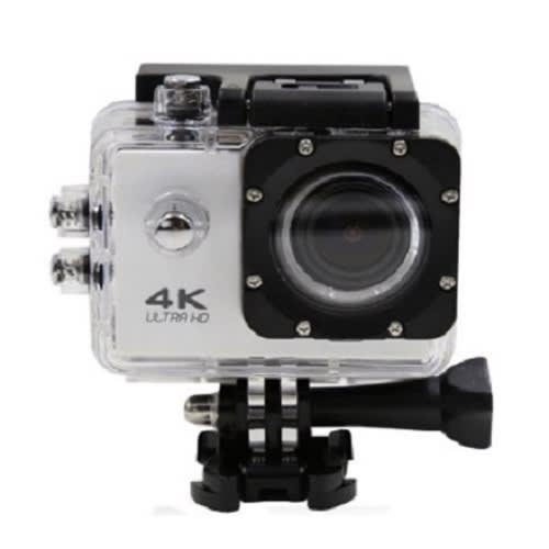 /4/K/4K-PRO-WIFI-Ultra-HD-Action-Camera-7292435_2.jpg