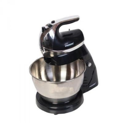 /4/L/4L-Cake-Mixer-With-Stainless-Bowl---Black-7498100_1.jpg