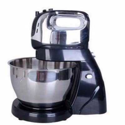 /4/L/4L-Electric-Cake-Mixer-with-Rotating-Bowl-7941494.jpg