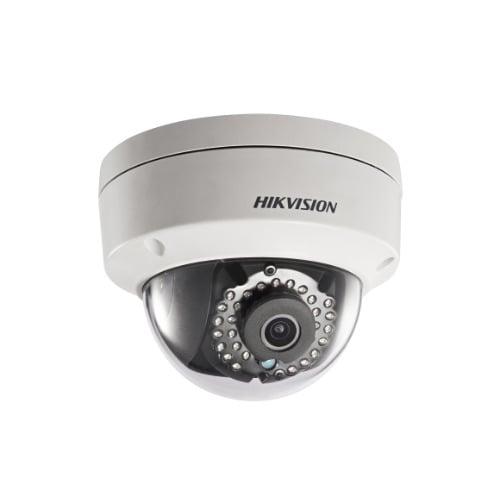 /4/M/4MP-120DB-WDR-DS-2CD2142FWD-I-IP-Camera-6766738.jpg