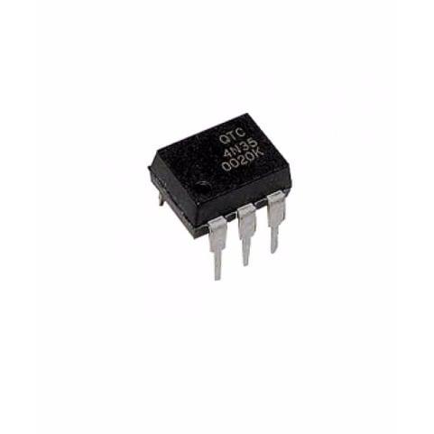 /4/N/4N35-Free-Socket-8076236.jpg