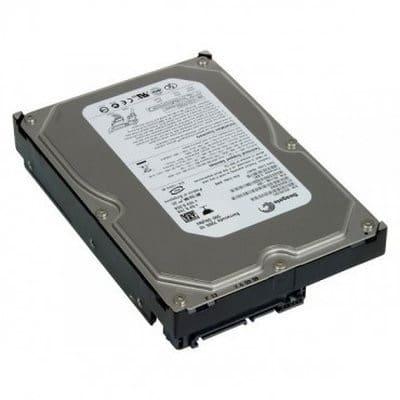 /4/T/4TB-Hard-Disk---For-DVR-CCTV-6937963.jpg