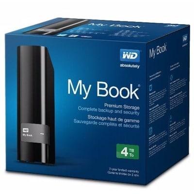 /4/T/4TB-My-Book-External-Hard-Drive-Power-6826145_1.jpg