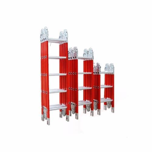 /4/X/4X4-Fiberglass-Multipurpose-Ladder---16ft-Non-Conductive-Ladder-7523807.jpg