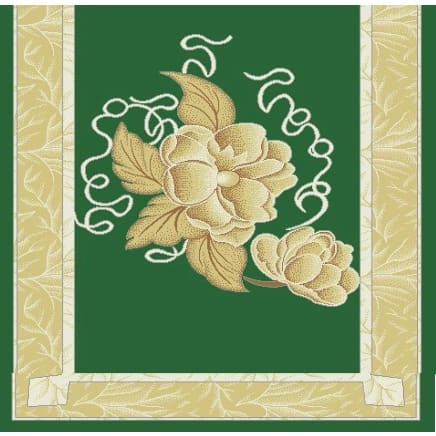 /4/f/4ft-6ft-Feather-Centre-Rug-49---Green-8034125.jpg