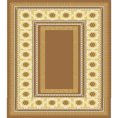 /4/f/4ft-6ft-Feather-Centre-Rug-60---Brown-7184494.jpg