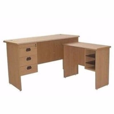 /4/f/4ft-Office-Desk-with-Extension-7899539.jpg