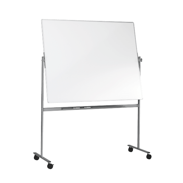 /4/f/4ft-by-3ft-Magnetic-Whiteboard-with-Stand-7747701.png