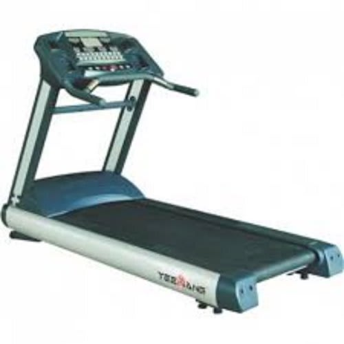 /4/h/4hp-Commercial-Treadmill-7649517.jpg