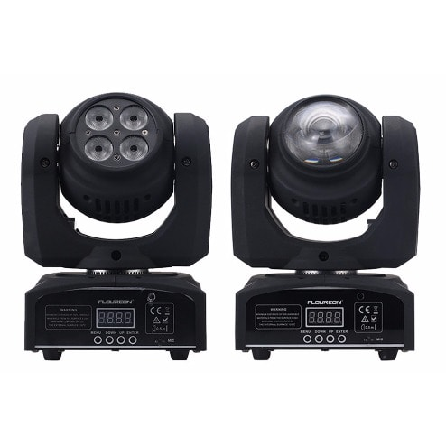 /4/i/4in1-Mini-LED-Spot-Moving-Head-Stage-Light-Beam-Lighting-DMX-7777542.jpg