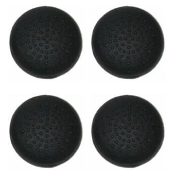 /4/x/4x-Thumb-Grips-For-Playstation4---Ps4-Controller---Black-7042343.jpg