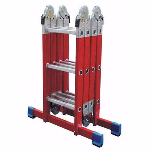 /4/x/4x3-Fiberglass-Multi-Purpose-Ladder---12ft-Non-Conductive-Ladder-7530555.jpg