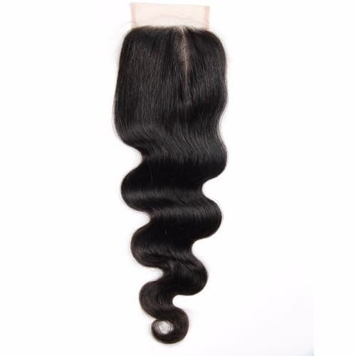 /4/x/4x4-Virgin-Hair-Lace-Closure---Three-Parted---Body-Wave-7796465_1.jpg