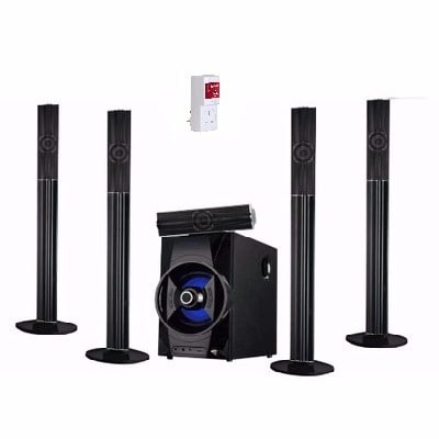 /5/-/5-1-Home-Theater-System-Ms-5082BT-7731774.jpg