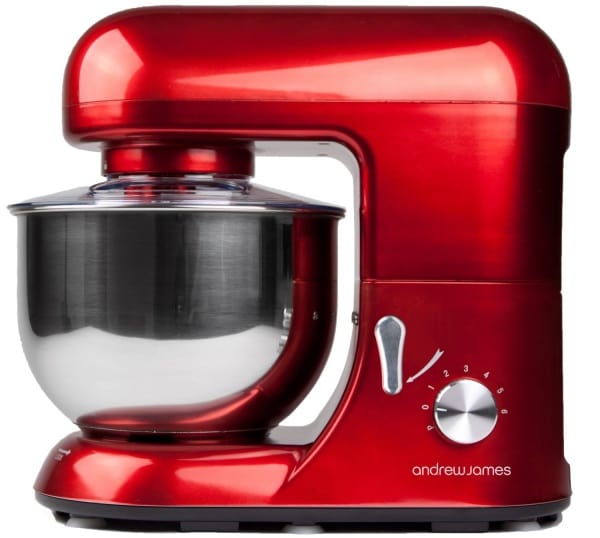 /5/-/5-2-Litre-Stand-Mixer---Red-5120723.jpg