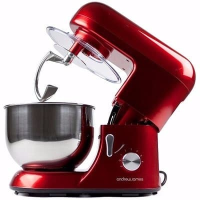 /5/-/5-2-Litre-Stand-Mixer---Red-7985802.jpg