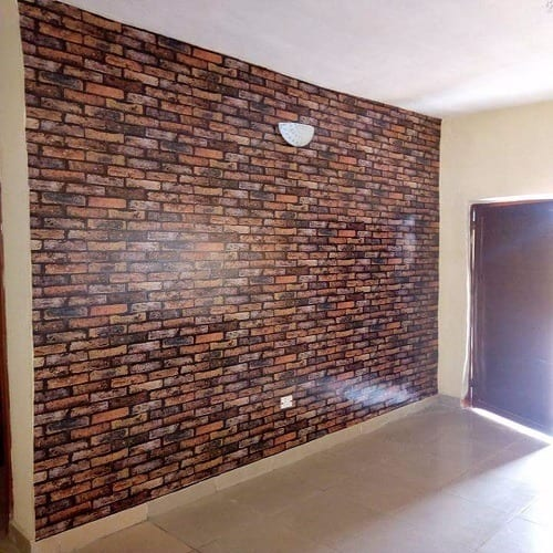 /5/-/5-3sqm-3d-Effect-Brick-Wallpaper---Brown-7490286_3.jpg