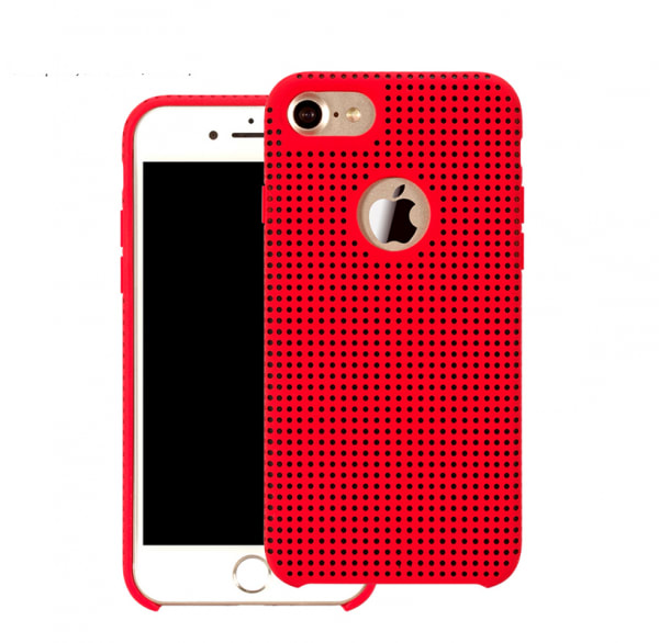 /5/-/5-5-inch-Soft-Dots-Silicone-Back-Case-for-iPhone-7-Plus-Red-6497982.png