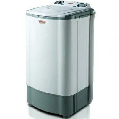 /5/-/5-5kg-Top-Load-Washing-Machine-7564177_1.jpg