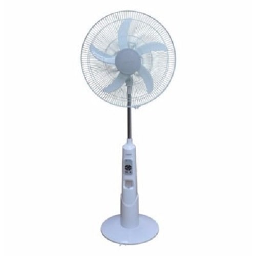 /5/-/5-Blade-Rechargeable-Standing-Fan---Remote---USB---16-Inches---CLT-CF-034R-8000292.jpg