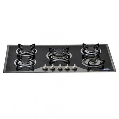 /5/-/5-Burner-Built-in-Gas-Cooker-Glass-7394066_2.jpg