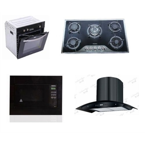 /5/-/5-Burner-Electric-Oven-Carbon-Filter-Range-Microwave-7570382_2.jpg