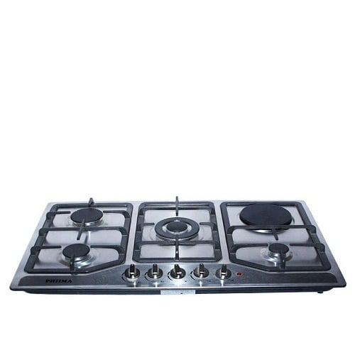 /5/-/5-Burner-Steel-Electric-and-Gas-Hob-Built--in-6688069_2.jpg