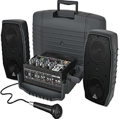 /5/-/5-Channel-Portable-PA-System-with-Digital-Effects-and-FBQ-Feedback--New-7820460.jpg