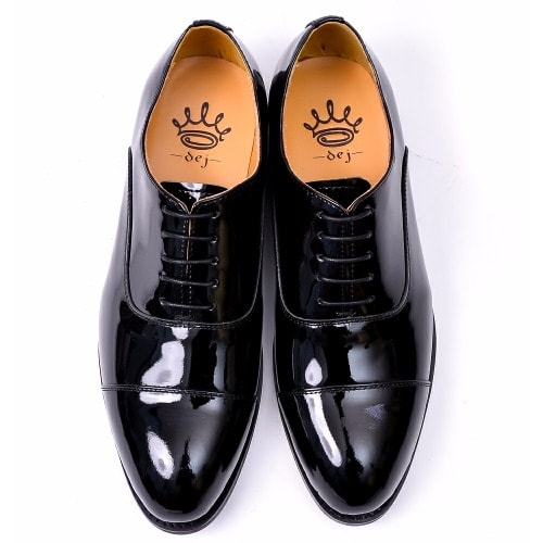 /5/-/5-Eyelet-Patent-Oxfords-Black--6246031_4.jpg