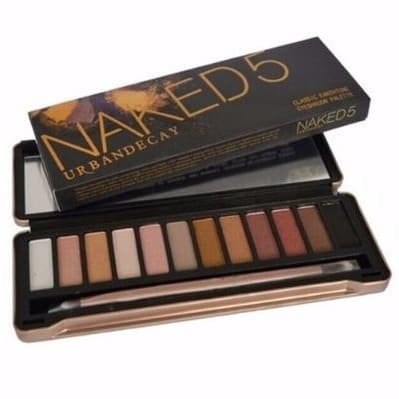 /5/-/5-Eyeshadow-7020370.jpg