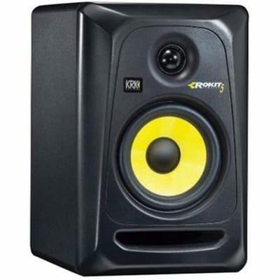 /5/-/5-Generation-3-Powered-Studio-Monitor---KRK-RP5G3-NA-6186370_9.jpg