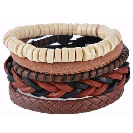 /5/-/5-In-1-Leather-Rope-Bracelet-6462742_1.jpg